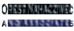 Orest Nahacziwec & Associates